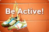 Physical Activity  Healthy Living  Public Health Agency of Canada