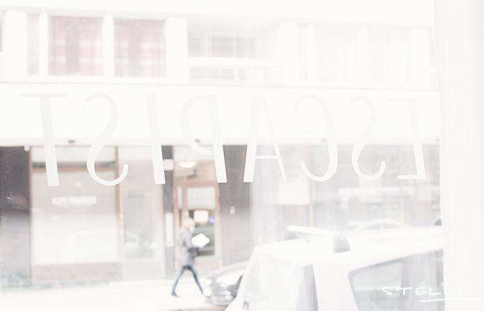 2014-04-stellaharasek-escapist-01.jpg 700×450 pikseliä