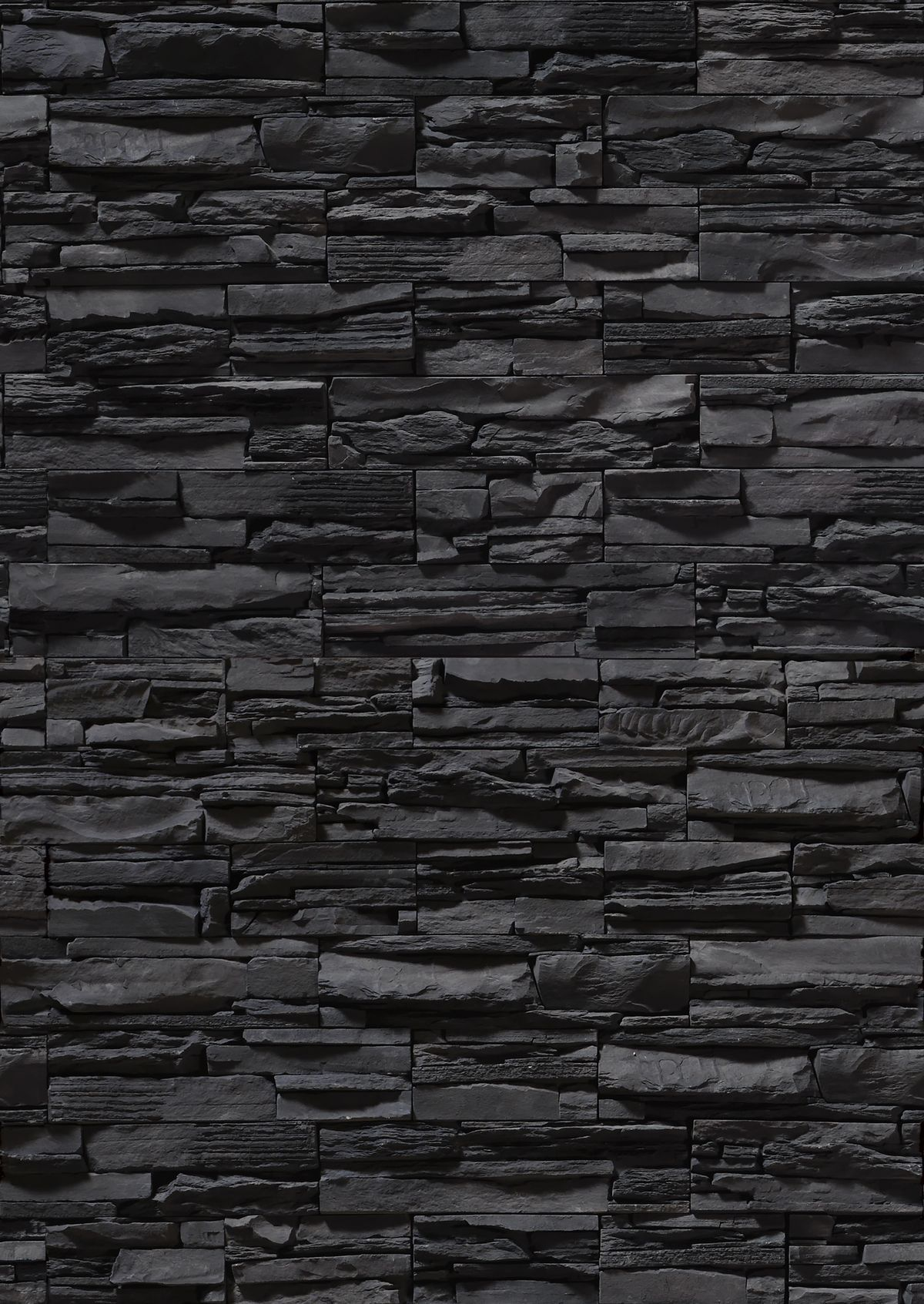 Download Texture Black Stone Wall Texture Stone Stone Wall Download Background Black Stone Background Stone Wallpaper Stone Texture Black Brick