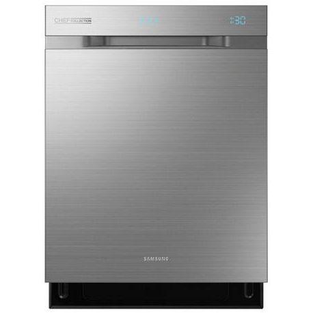 Samsung Dishwasher Stainless Steel Best Dishwasher Samsung Dishwasher Stainless Steel Dishwasher