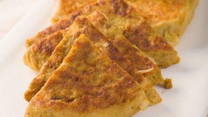 مطبق شهي بالرقاق Recipe Moroccan Cooking Arabic Sweets Recipes