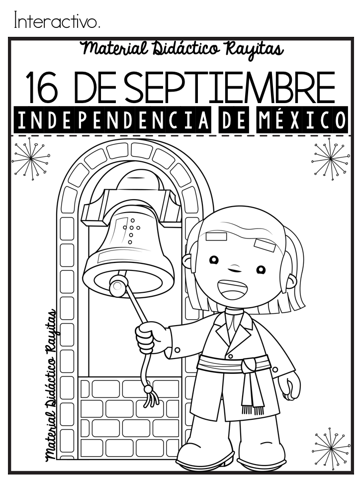 Pin En Coloring Pages
