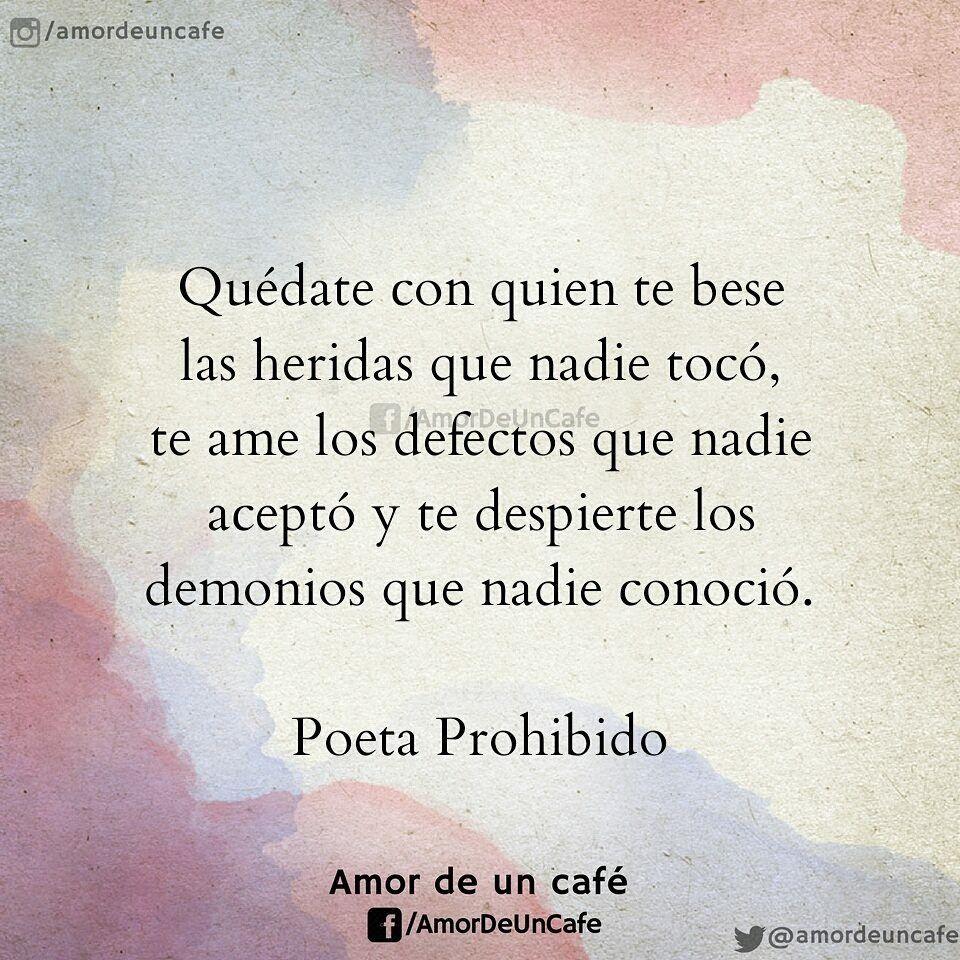 Pin De Maria Jose Mr En Frases Pinterest Frases Amor Y Citas