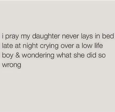 Mom S Prayer To My Daughter Amazing Quotes Quotes To Live By