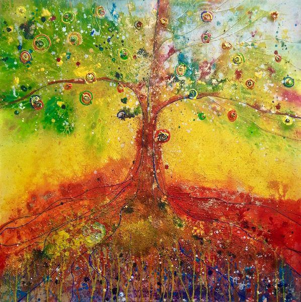 Baum des Lebens Baum des lebens Baum Leben