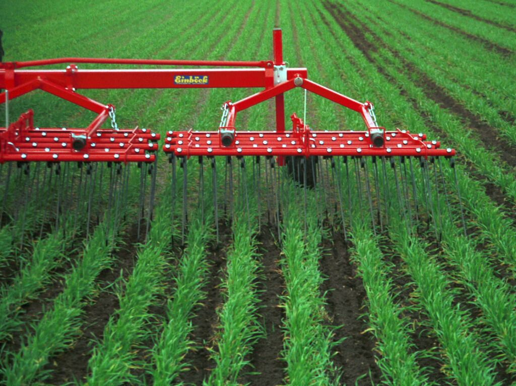 Exhibition Agritech 2015 Cash Loans Agricultural Tools Loan