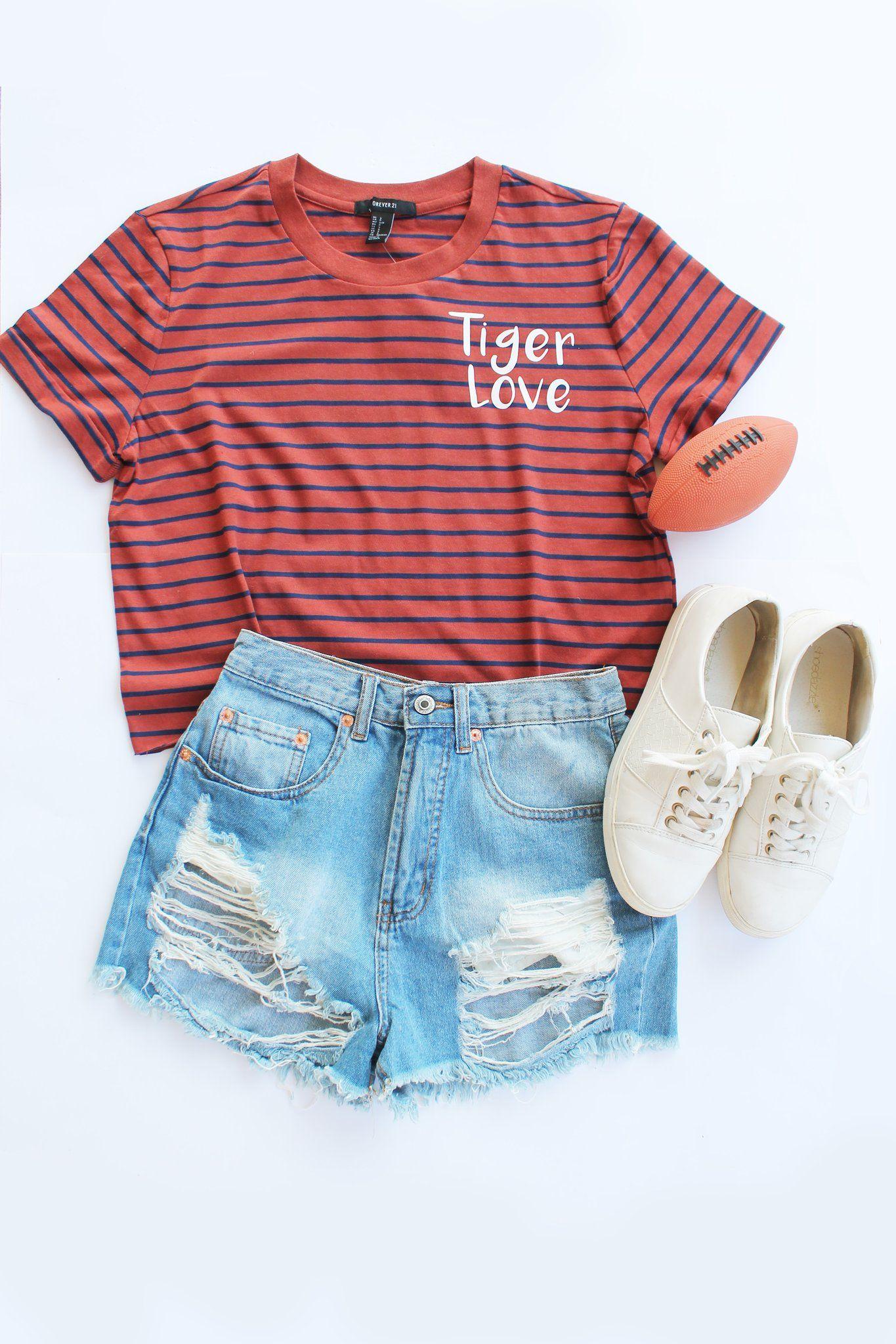 Fashion style Game stylish day clothing for girls