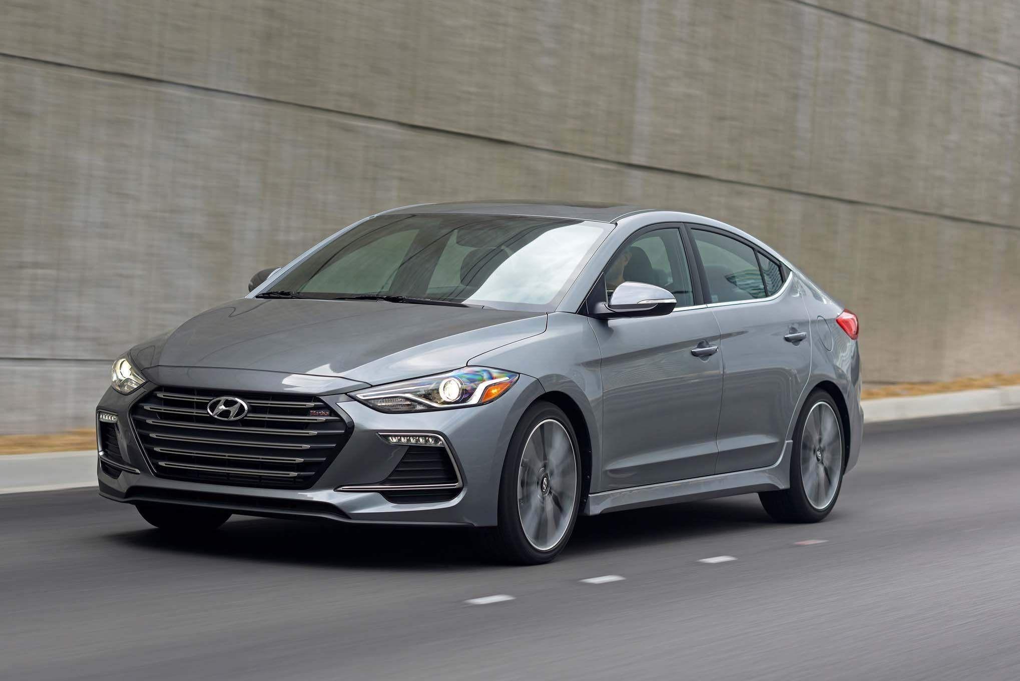 Toyota Celica 2020 Price And Review Hyundai Elantra Elantra Hyundai