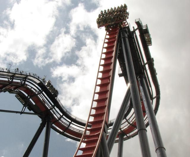 e03a15fe3e3b31879cb1668c4bfa7c4f - New Free Fall Ride At Busch Gardens