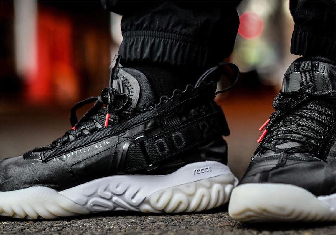 Jordan Proto Max 720 Sneaker Freaker