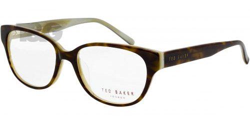 c5e9bc9155 Ted Baker Glasses Cherry Tree 9053