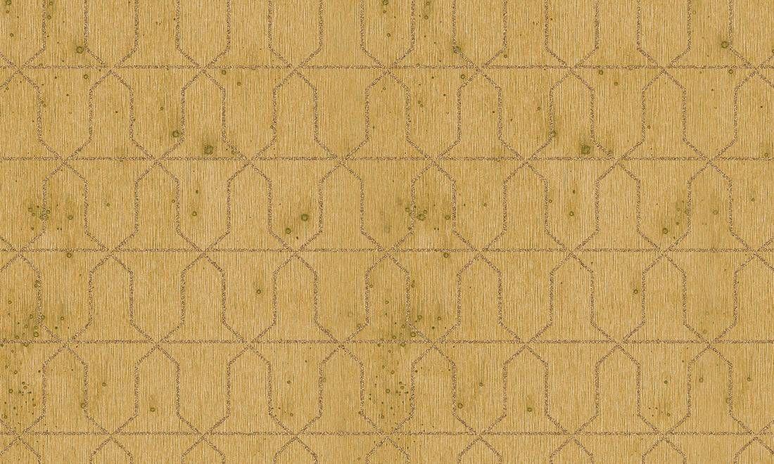 Arte Wallpaper Domus | 2018 Wallpaper Collections | TM Interiors ...