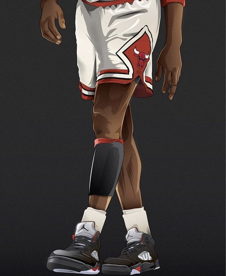 Pin By Anthony Vasquez On The Goat Michael Jordan Pictures Jordan Poster Sneaker Art