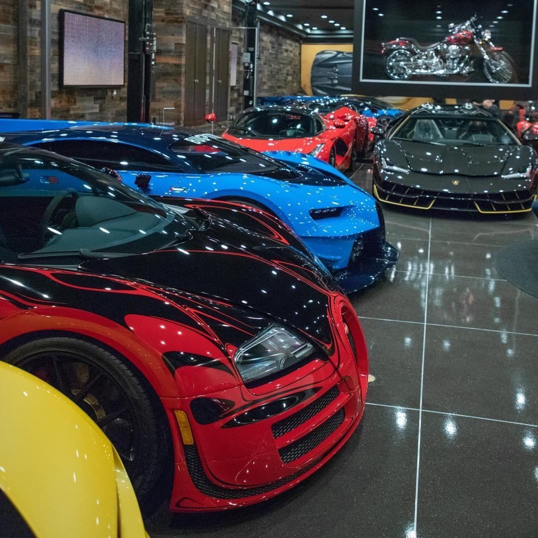 Kingzmotors Supercars Cars Supercars Racecar Musclecars Musclecar Sportscars Sportcars For More Visit Piktag Pi Super Cars Car Videos Luxury Cars
