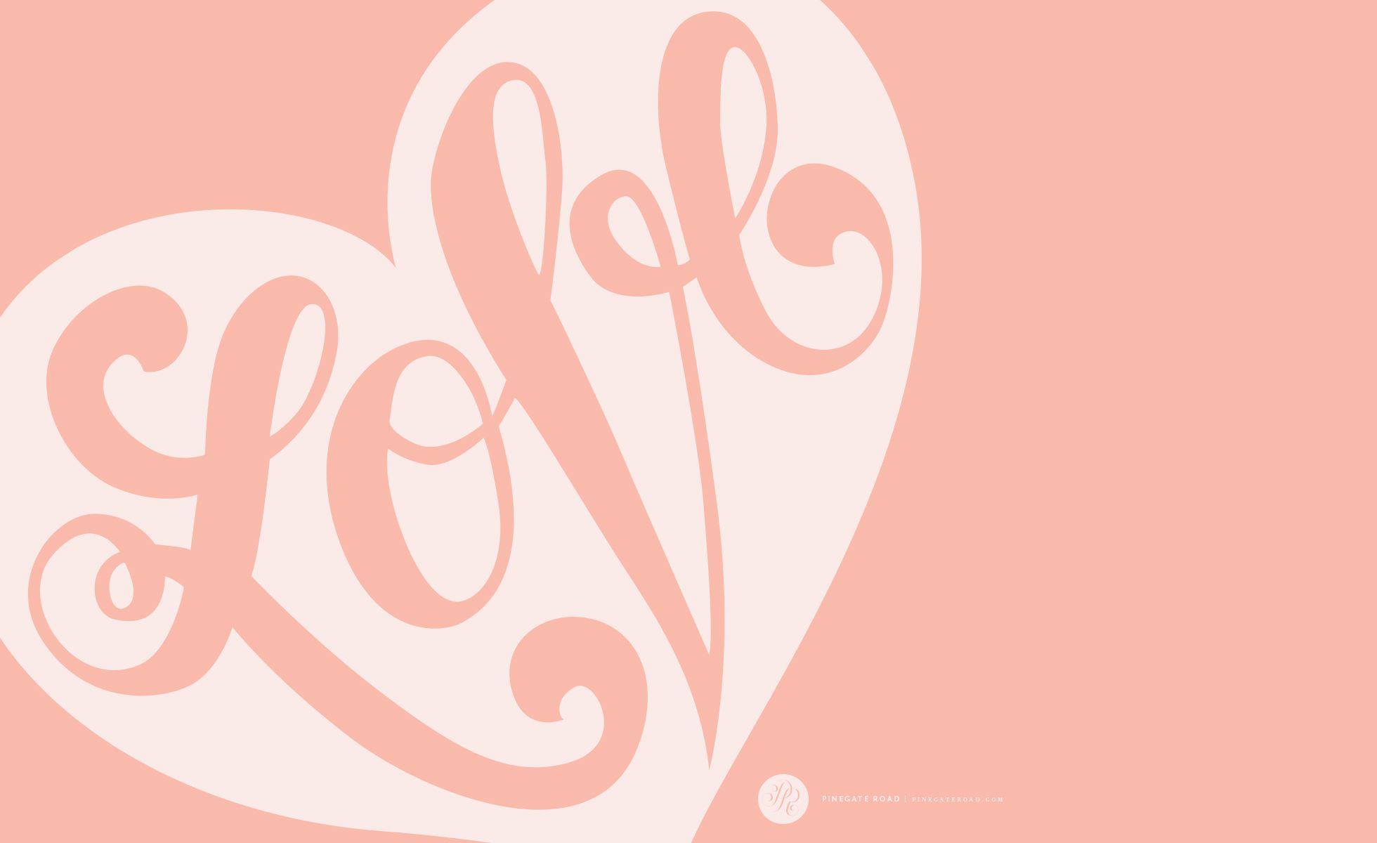 Valentines-Day-Love-desktop-wallpaper-Pinegate-Road ...