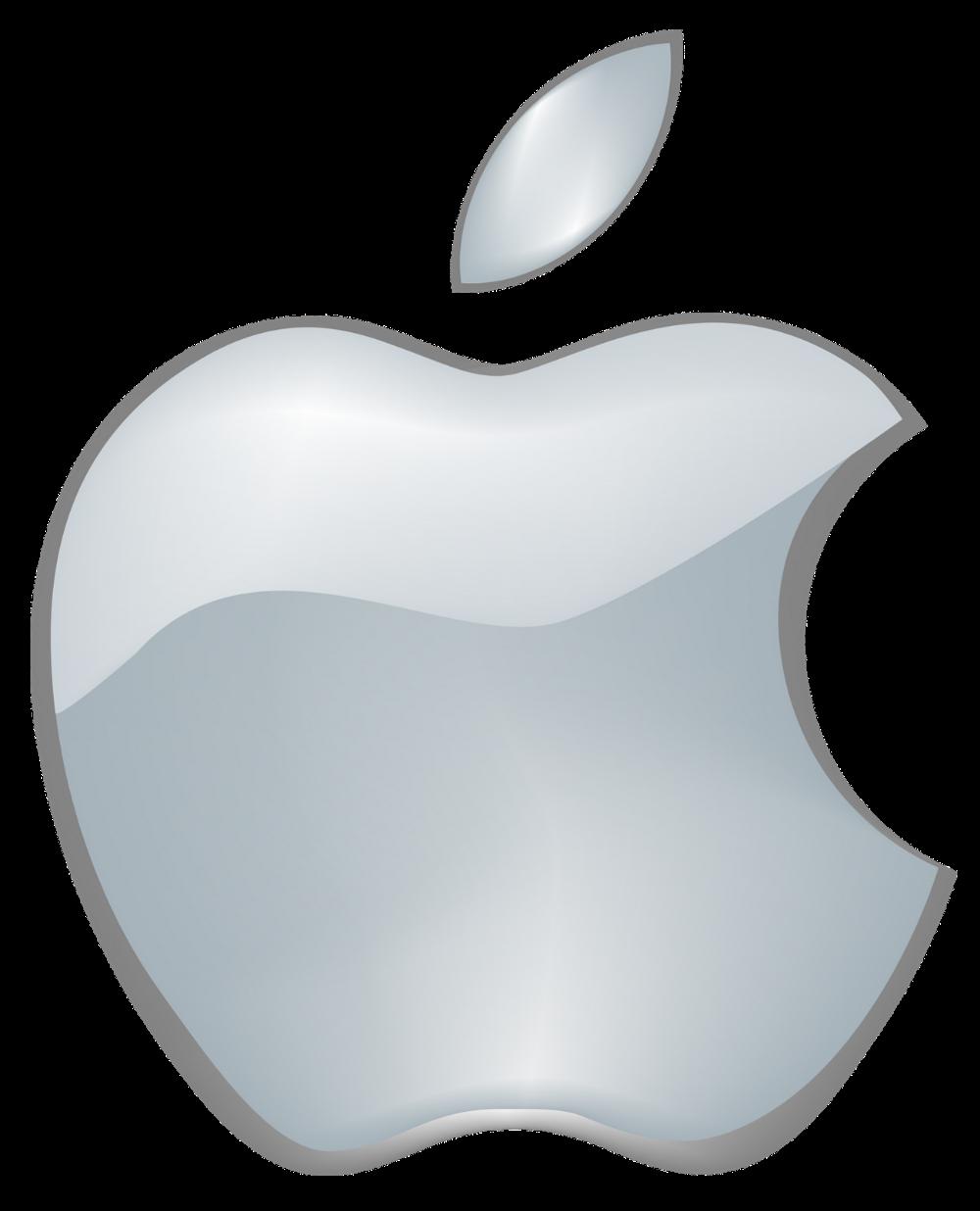 apple logo 2001 Google Search in 2020 Apple logo