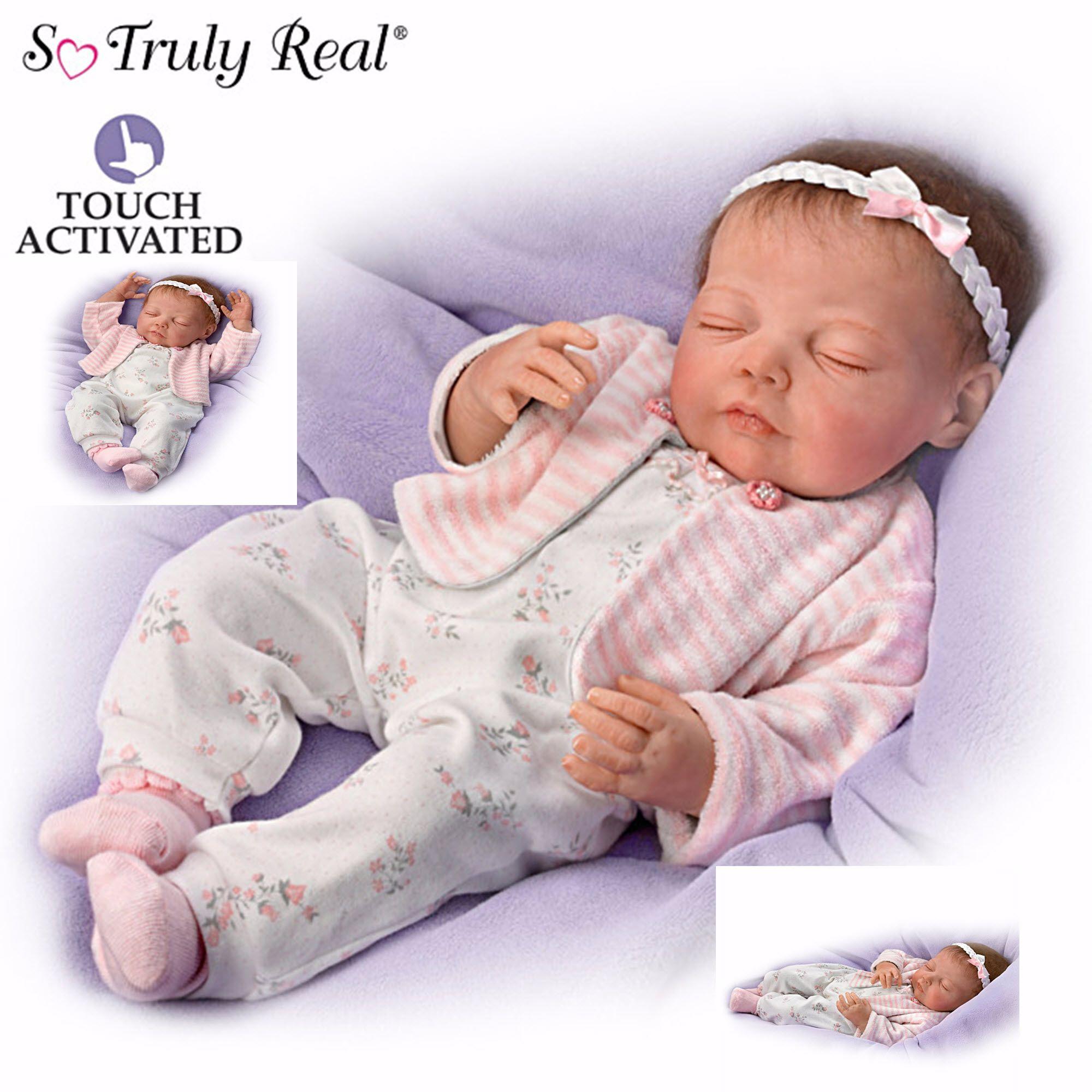 Triplet Baby Doll Stroller Strollers 2017