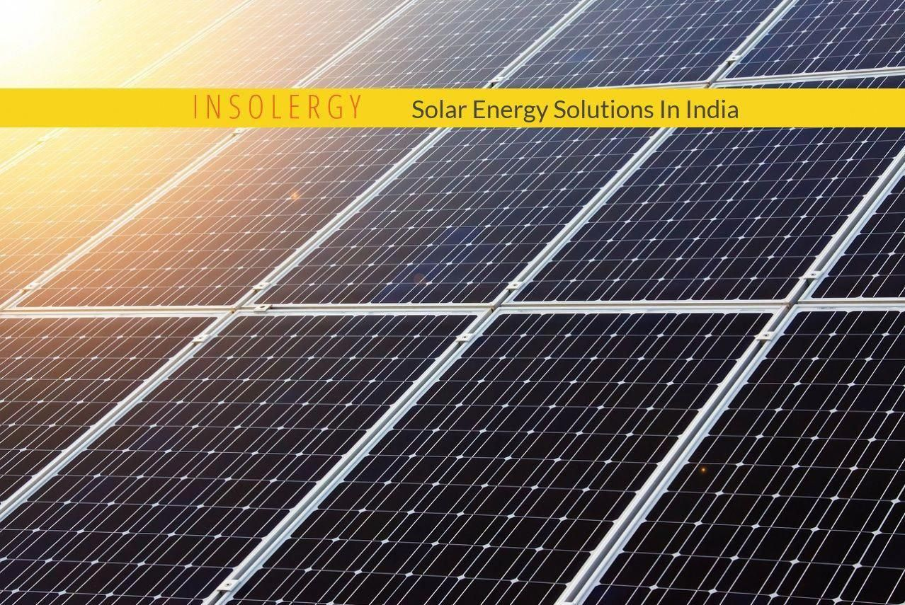 Understanding Solar Energy Options Tips And Tricks For You To Use In 2020 Solar Energy Solutions Solar Panels Solar