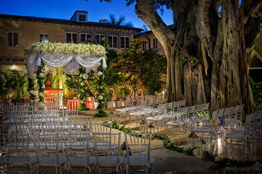 Wedding Venue South Florida   The Addison Boca RatonThe Addison ...