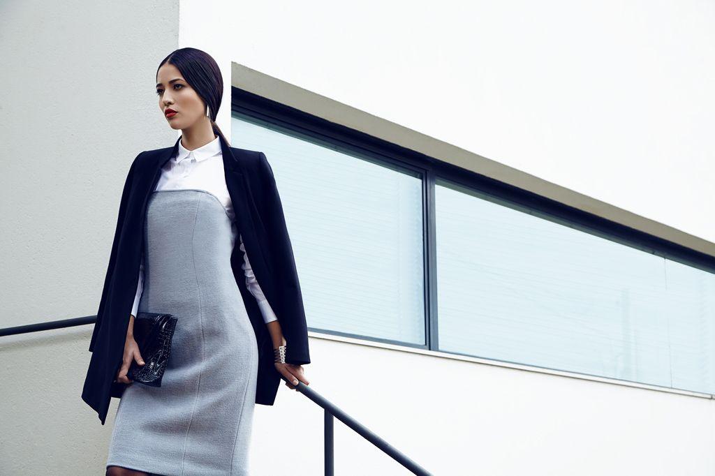 Inicial | Sandra Kanayama | Milano