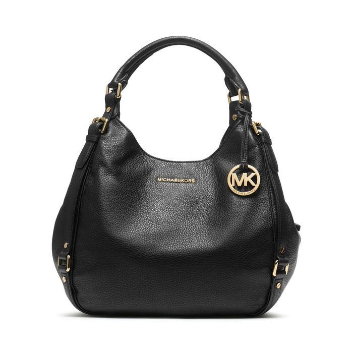 Michael Kors Large Bedford Shoulder Bag At Brown Thomas I Own This Love It