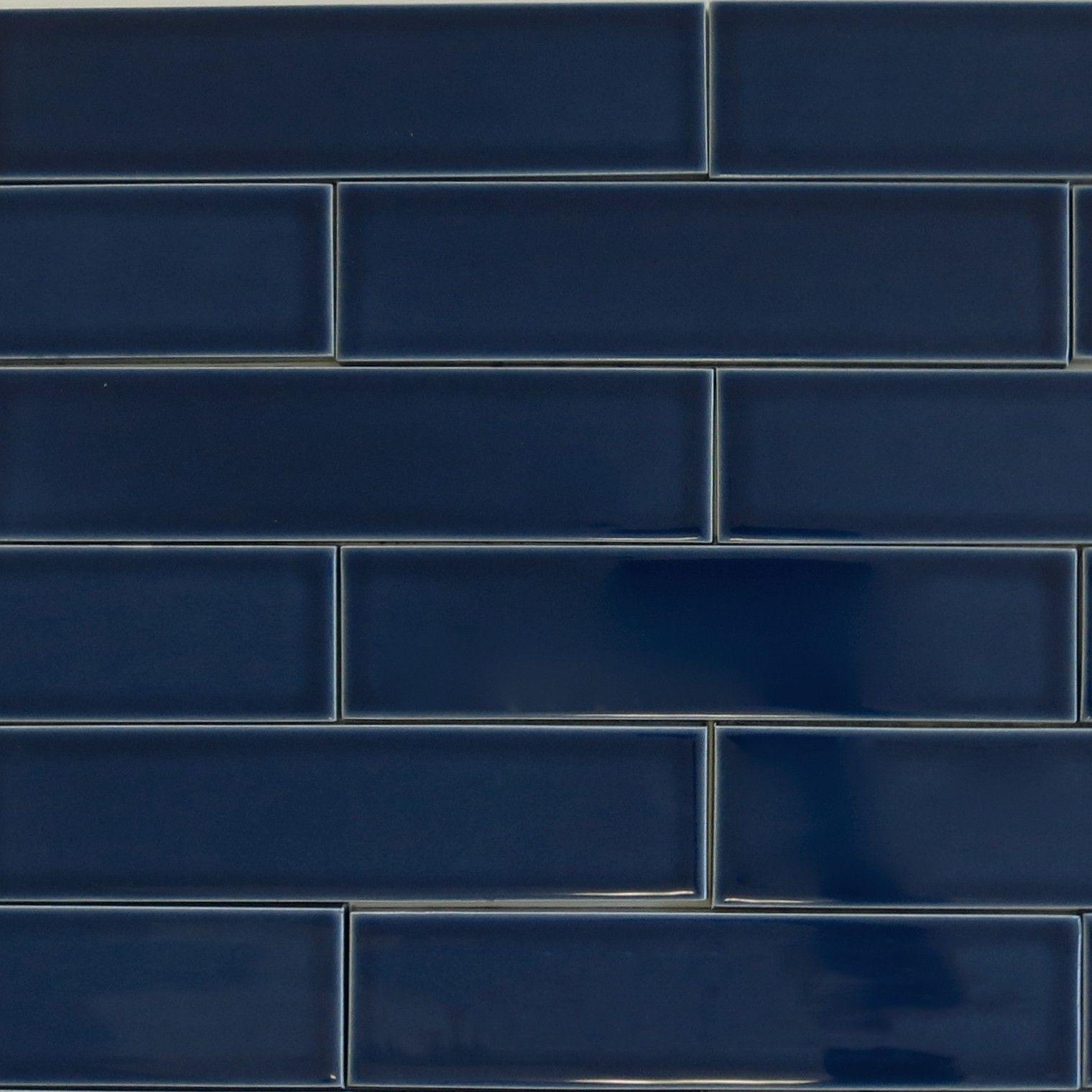 dark blue bathroom tiles. Exellent Tiles Dark Blue Kitchen Floor Tiles For Bathroom M