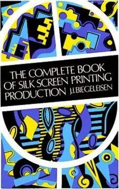 the complete book of