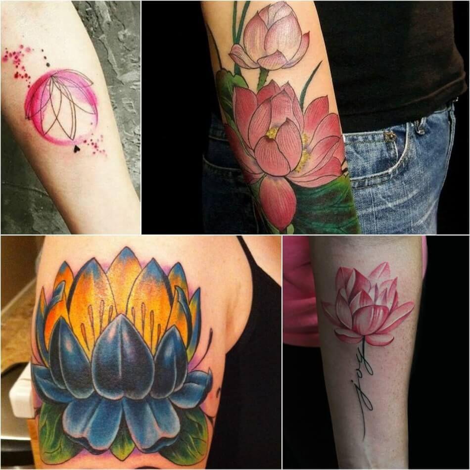 Lotus flower tattoo female lotus tattoos designs with meaning lotus tattoos for women lotus tattoo meaning lotus tattoo ideas lotus tattoo designs izmirmasajfo