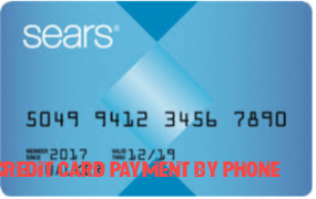 How To Get Approved For A Sears Credit Card
