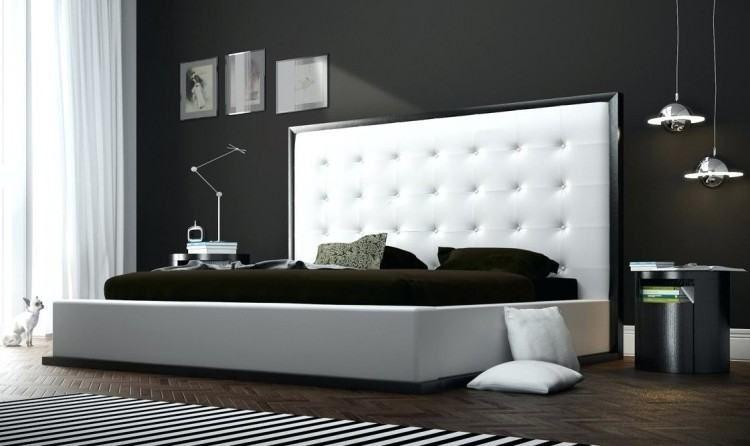 bedroom sets miami | Bedroom Furniture in 2019 | Bedroom furniture ...