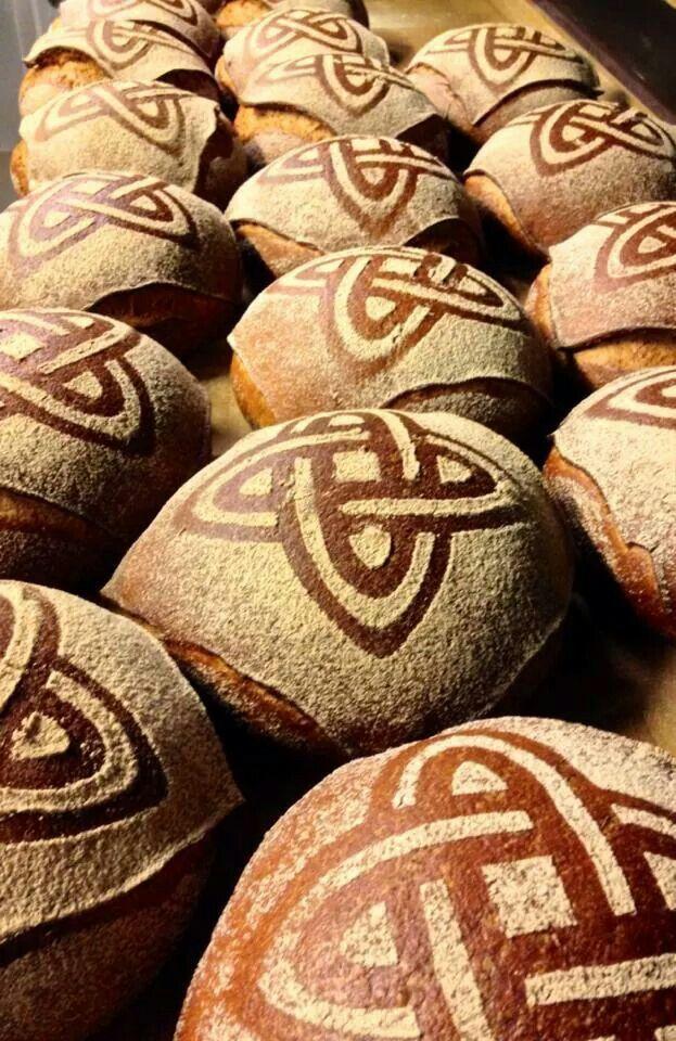Bread Recipes Homemade Rolls