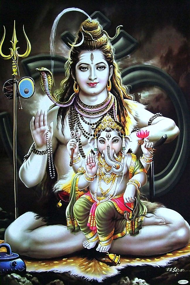 God Shiva Hd Shiv Shakthi In 2019 Pinterest Shiva Lord Shiva