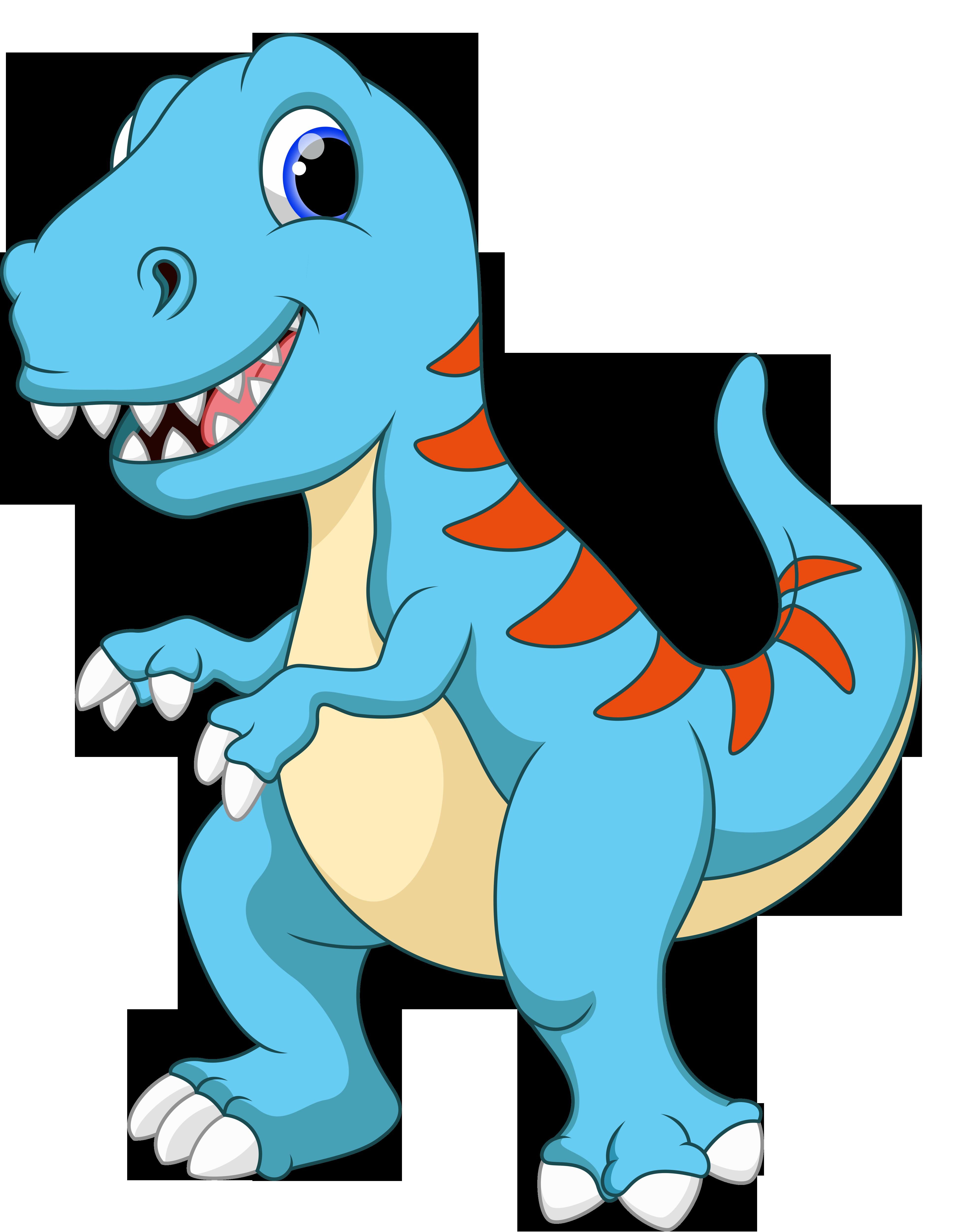 0 11b6b2 32abbac1 Orig 3879 5000 Imagenes De Dinosaurios Animados Imagenes De Dinosaurios Infantiles Dinosaurio Rex Dibujo