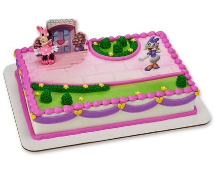 Placeholder Image Minnie Mouse Pretty in Pink Picnic Pinterest