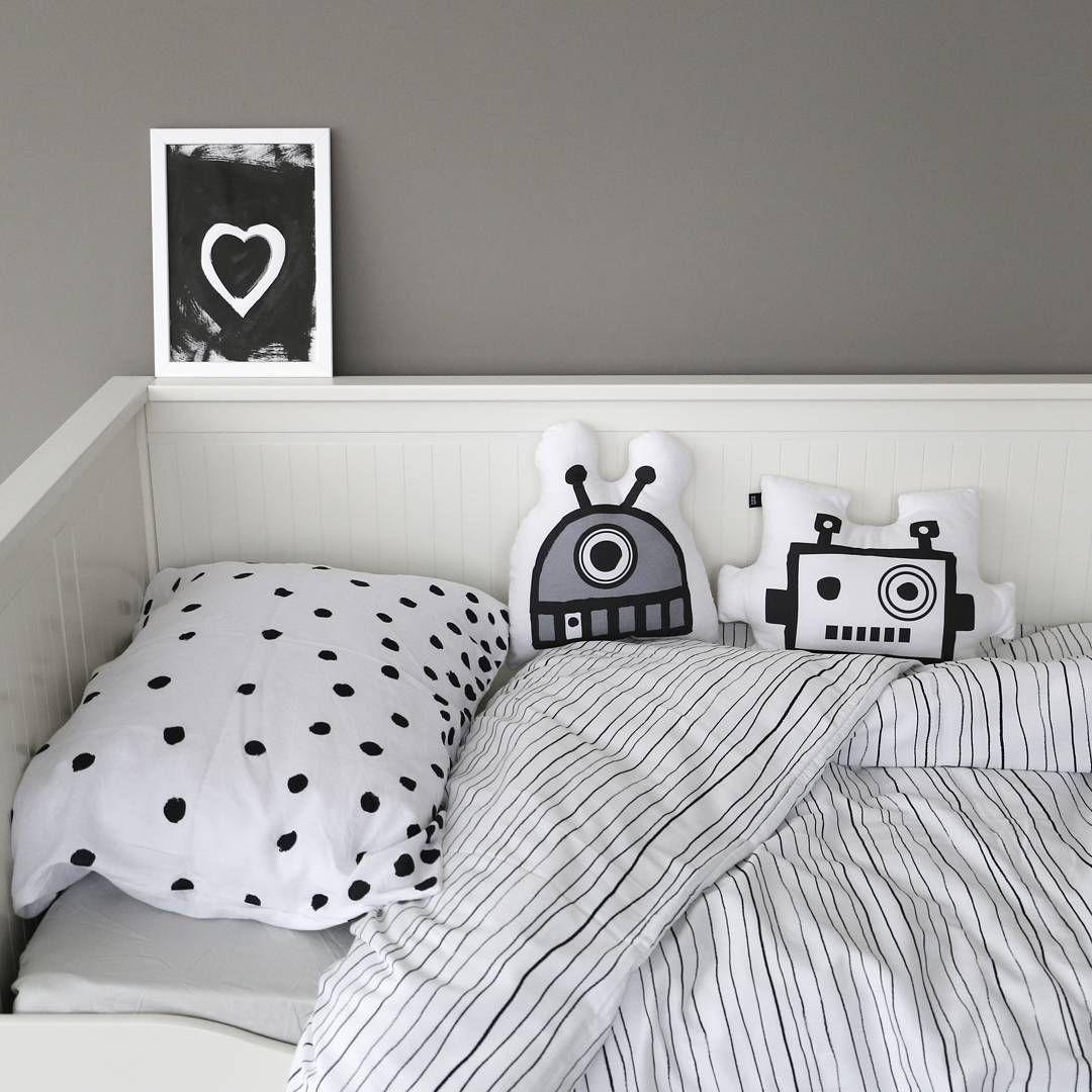 Cot Bed Duvet Covers Uk