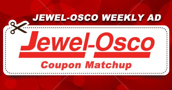 Jewel Osco Coupons Red Carpet Savings Jewels Coupons Bogo Deals