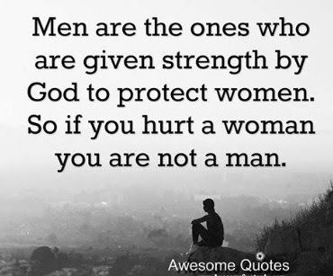 Quotes | Quotes About Love | Love Quotes And Saying | Quotes About Her |  Quotes