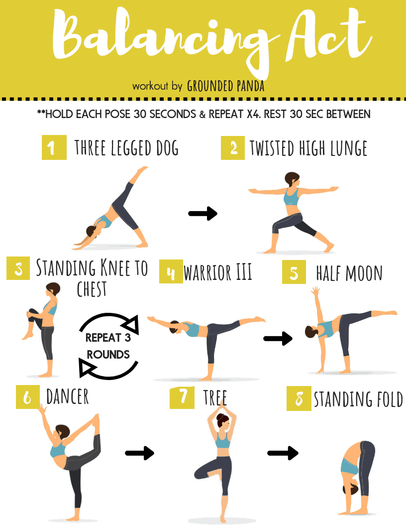 Teenager-Trainingsplan - Yoga & Fitness - #amp #Fitness #TeenagerTrainingsplan #Yoga #yogabenefits #...