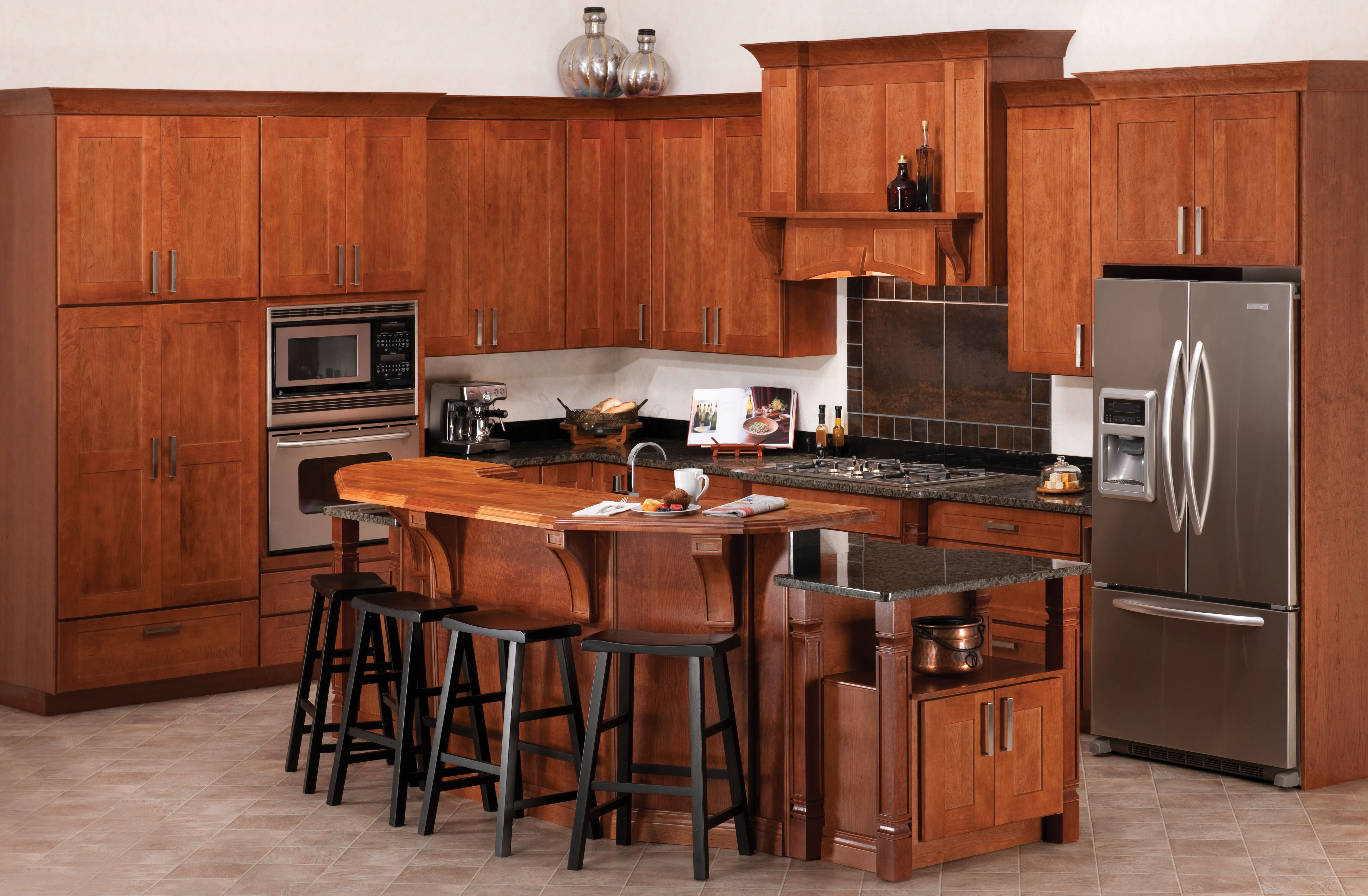 Kitchen Cabinets Perth Amboy Destiny Perth Amboy Ultracraft Perth Amboy Kitchen Home Decor Wholesale Kitchens Cabinet Distributors Wholesale Kitchens Is A Family Owned And Operated Business For Over 45 Years