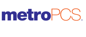 How To Pay Your Metropcs Bill Online Rewards Credit Cards