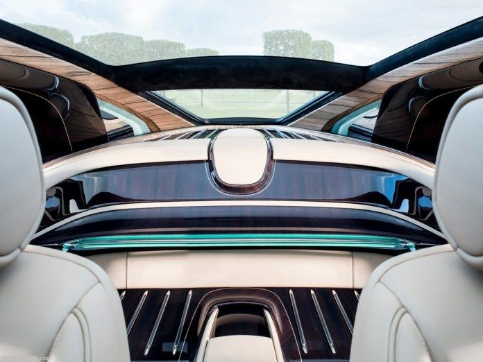 costliest-car-in-the-world-rolls-royce-sweptail-interior-image-1