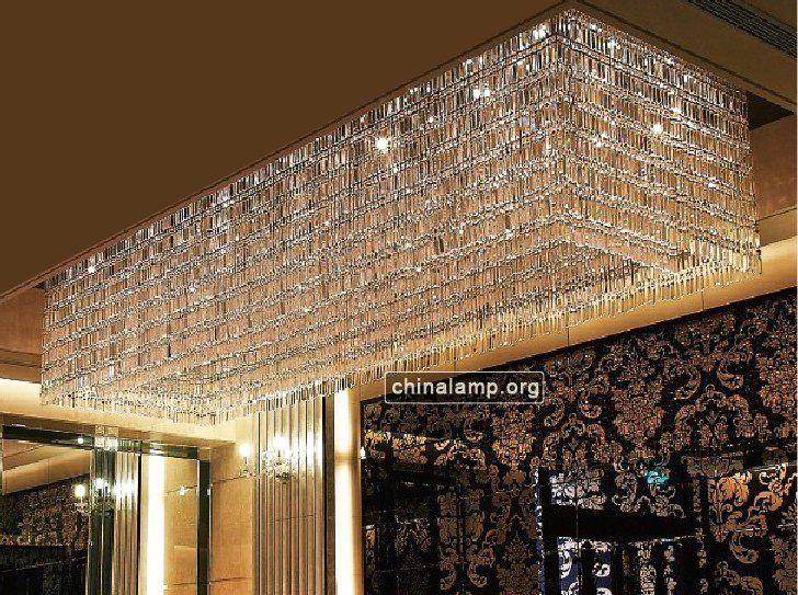 Chandeliers For Projects Series 4 Zhongshan Showsun Lighting Co Ltd