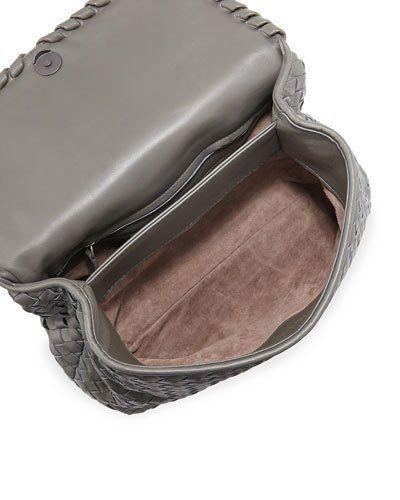 1c476ef52c L68PX Bottega Veneta Olimpia Small Shoulder Bag