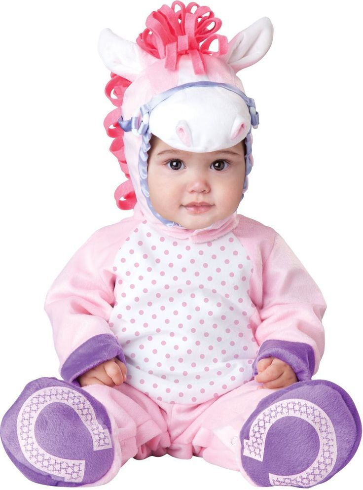 7c9ba484697 5 Most Wanted Halloween Beanie Babies Costumes   What To Consider -  Halloween can t get cuter than with the most wanted Halloween Beanie Babies  costumes.