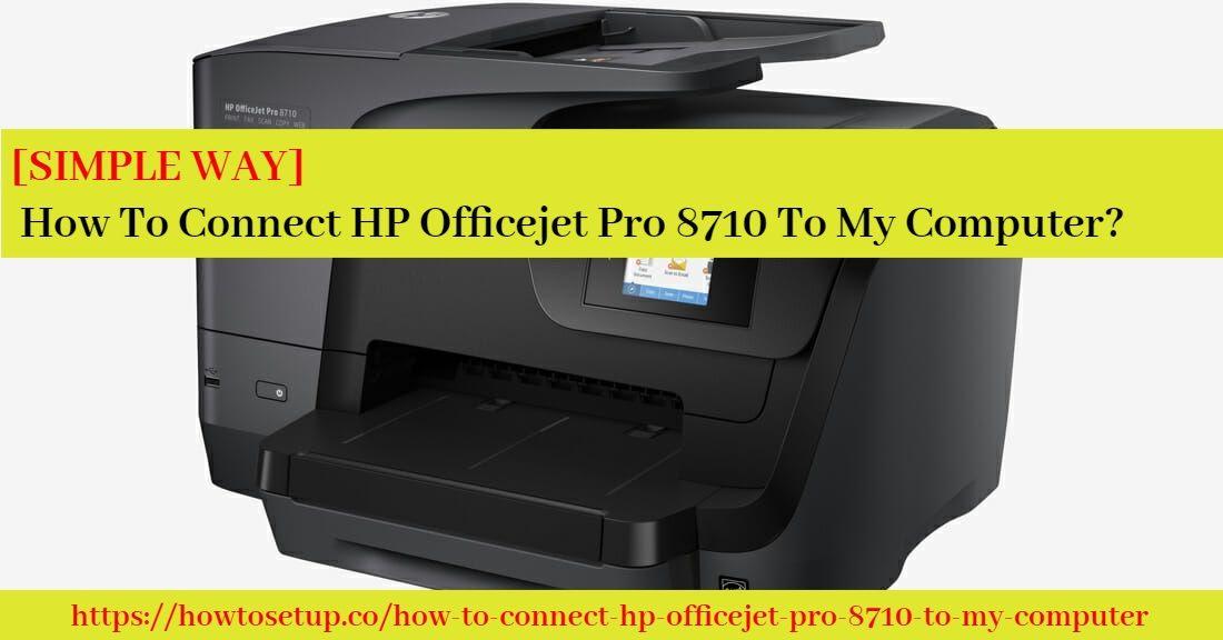 Pin On Hp Printer Installation Troubleshoots