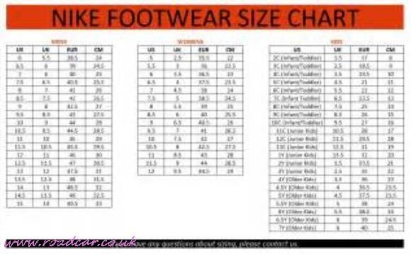 Always Up To Date Nike Boys Shoe Size Chart For Boy Shoes Shorts Conversion Chart Nike Pro Spandex Size Cha Boy Shoes Baby Shoe Size Chart Shoe Size Chart Kids