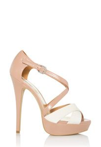 Top Selling Shoes from JustFab