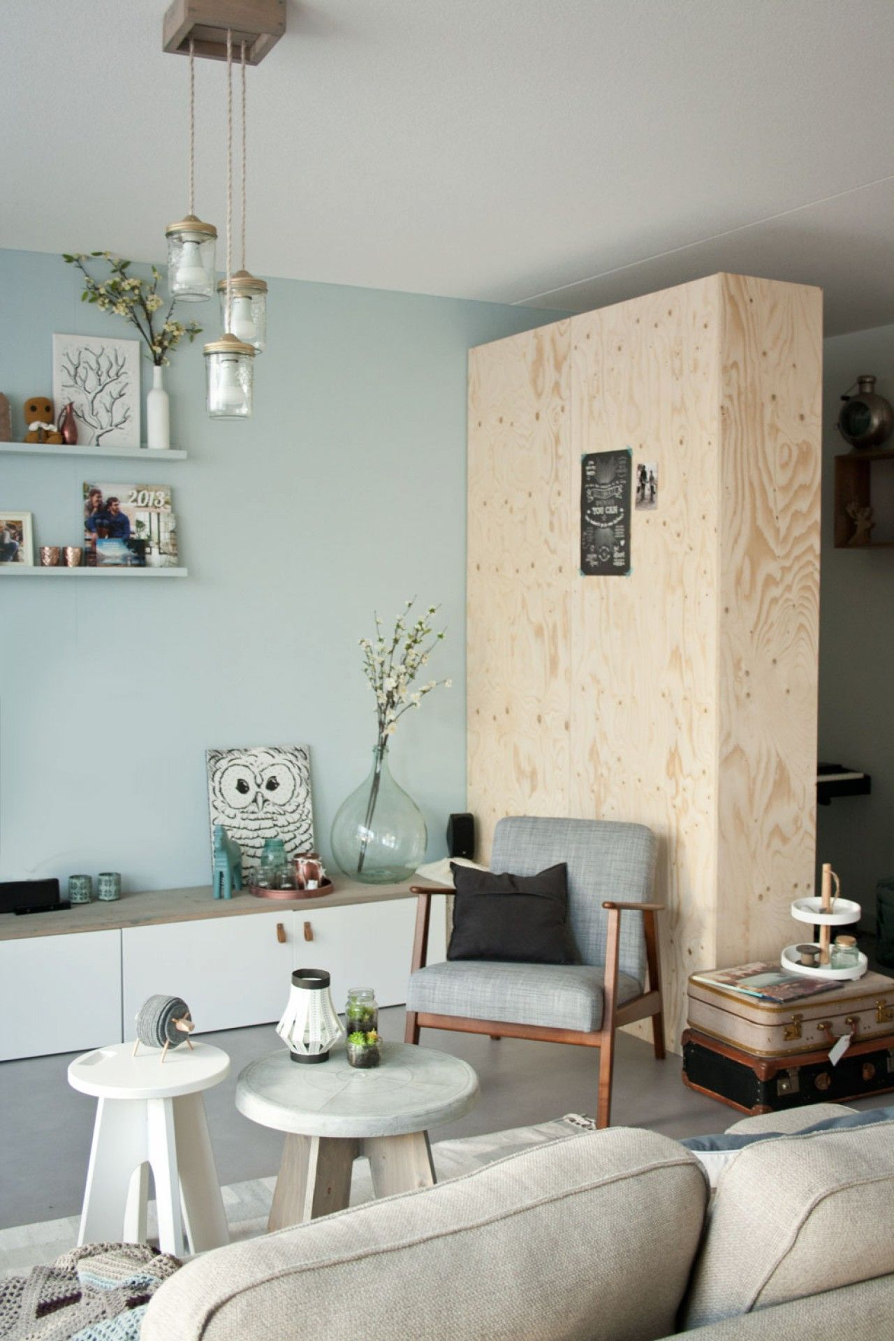 pin von ti na auf inneneinrichtung pinterest farben. Black Bedroom Furniture Sets. Home Design Ideas
