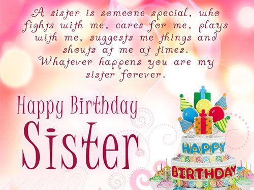 31 heart touching birthday wishes for sister pictures pinterest 31 heart touching birthday wishes for sister m4hsunfo