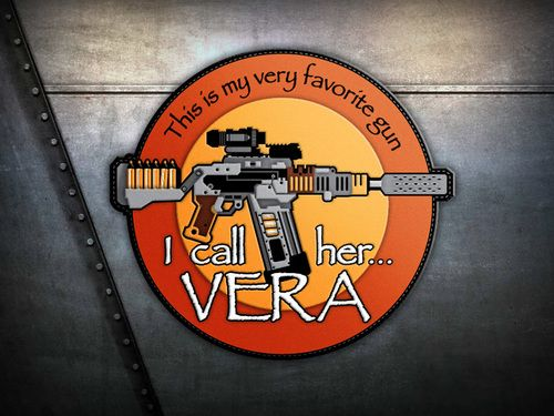 a new batch of patches patriot patch company airsoft pinterest